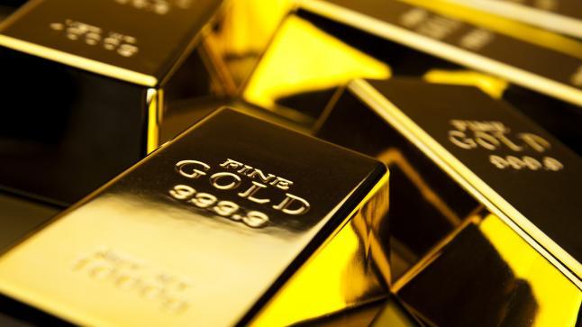 اسعار الذهب اليوم الأربعاء 4 شوال 1441 في المملكة العربية السعودية