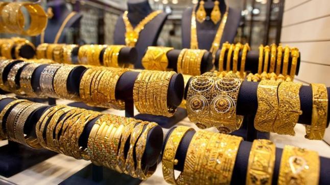 ارتفاع أسعار الذهب لأعلى مستوياته في 8 سنوات بفعل مخاوف كورونا
