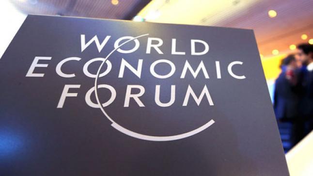 الأردن : إستكمال الإستعدادات لإستضافة المنتدى الإقتصادي العالمي