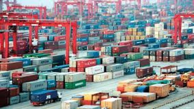 السعودية تعامل الدول المعرقلة لصادراتها «بالمثل»