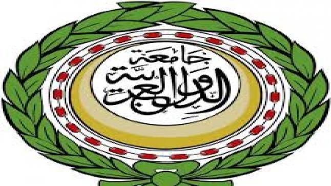 الجامعة العربية تطالب بوضع خطة عاجلة لمواجهة تداعيات كورونا