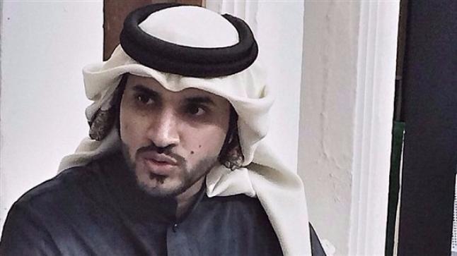 الإتحاد الإماراتي لكرة القدم : لا وجود لدورة رباعية للترشح لدوري المحترفين