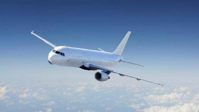 تحالف روسي صيني لإنتاج طائرات ركاب كبيرة ذات ممرين