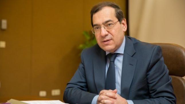 طارق الملا : السعي متواصل لتوفير إحتياجات السوق المحلية المصرية