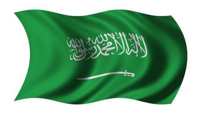 رسميا السعودية تعتمد 345 مسجدا للافتتاح غدا بمنطقة الشمال