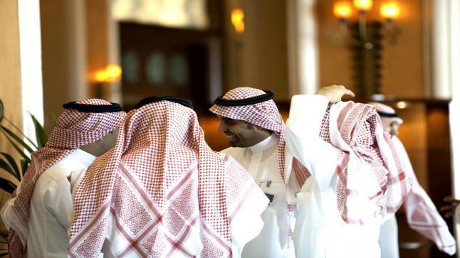 حملة التصدي للفساد السعودية تأتي بثمارها والقطاع الخاص يحقق نجاح عالي