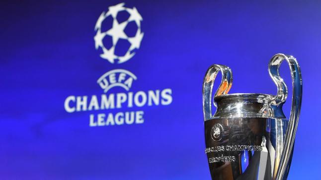 الإتحاد الأوروبي لكرة القدم يقرر رسميا عودة دوري أبطال أوروبا ولكن بنظام جديد