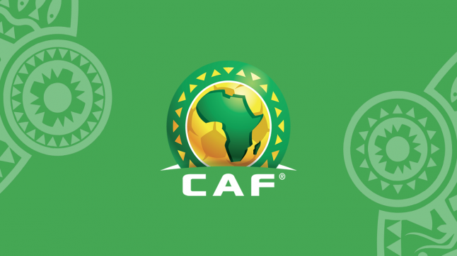 """الكاف يستقر على عودة دوري أبطال إفريقيا """"نصف النهائي"""" في الموعد التالي"""