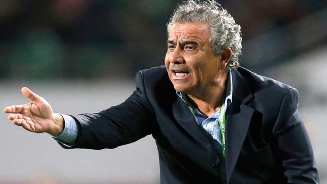 الإنتقادات تلاحق فوزي البنزرتي بالرغم من تصدر ترتيب الدوري التونسي