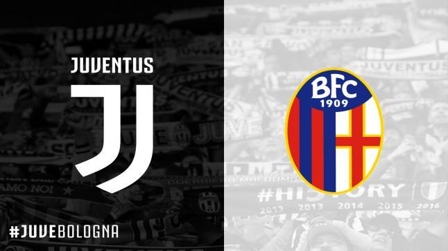 موعد مباراة يوفينتوس اليوم ضد بولونيا في الأسبوع 27 من الدوري الإيطالي