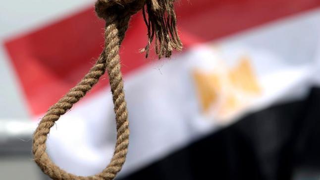 إدانات حقوقية لممارسات السلطات المصرية ضد منظمات المجتمع المدني