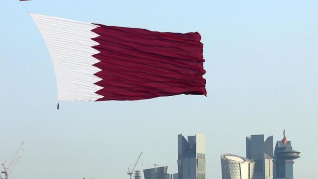 السلطات القطرية تتعاقد مع مكتب محاماة دولي لرفع الضرر عن مواطنيها من قرار قطع العلاقات