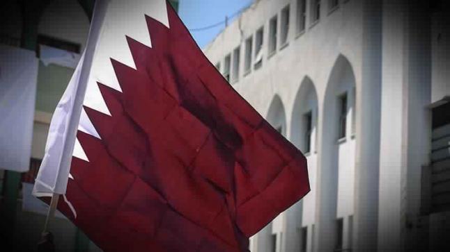 اللجنة الوطنية القطرية لحقوق الانسان تكثف من جهودها في الولايات المتحدة للتنديد بحصار قطر