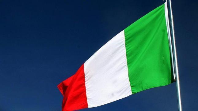 قادة دول مجموعة السبع يتوصلون إلى مسودة اتفاق حول قضية الهجرة خلال اجتماعاتهم في إيطاليا