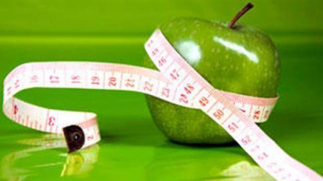 أهم العناصر لزيادة معدل حرق الدهون في الجسم وفقدان الوزن