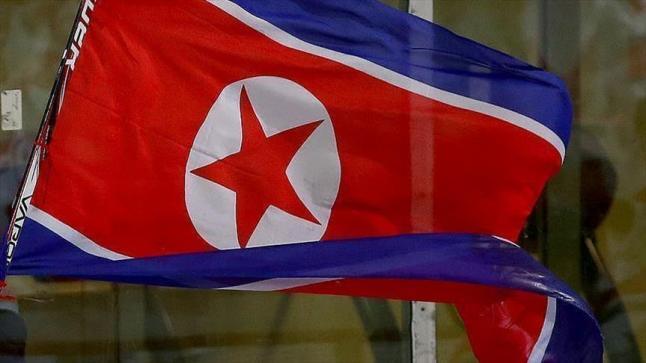 تجربة صاروخية جديدة لكوريا الشمالية .. والبيت الأبيض يدعو لتطبيق عقوبات