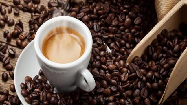 هل من الصحي شرب القهوة يوميا؟