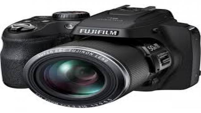 التحديث المقبل لكاميرات Fujifilm بالتحويل الى كاميرا ويب