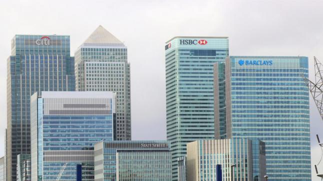 أكبر البنوك على مستوى العالم للعام 2020 تعرف على أكبر وأغنى البنوك في العالم