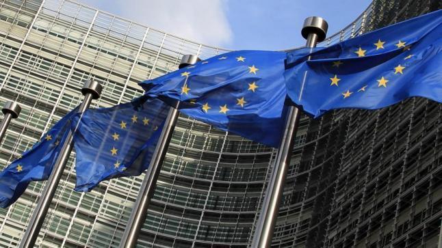 الخارجية التركية ترفض توصية البرلمان الأوروبي بتعليق مفاوضات اضمام تركيا للاتحاد الأوروبي