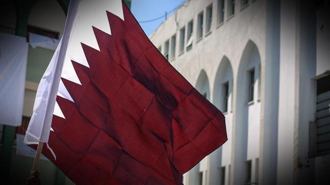 مكتب محاماة قطري يكشف عن عزم المستثمرين الأتراك إنشاء قاعدة صناعية تركية في قطر