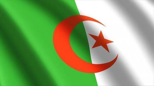 اتهامات جزائرية لوفد مغربي بالتحرش بدبلوماسية جزائرية خلال اجتماع أممي