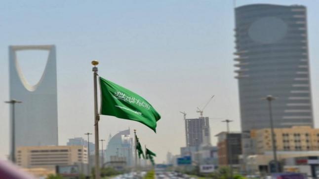 الأسهم السعودية .. ارتفاع قيم التداول 1027 % إلى 291 مليار ريال في أسبوع