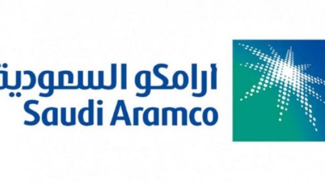 أرامكو السعودية تتم صفقة استحواذها على 70٪ من سابك