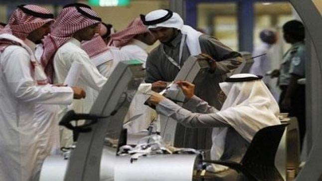 مليون و200 ألف أجنبي يغادرون السعودية خلال العام الجاري