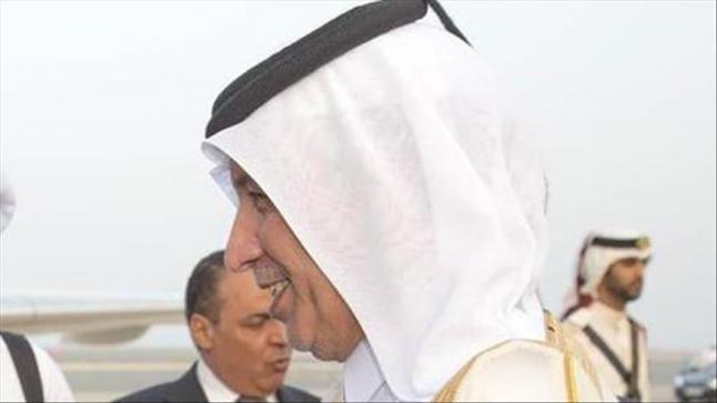 وزير قطري يشيد بموقف السلطات الجزائرية من الأزمة التي اندلعت بين بلاده وبعض الدول الخليجية