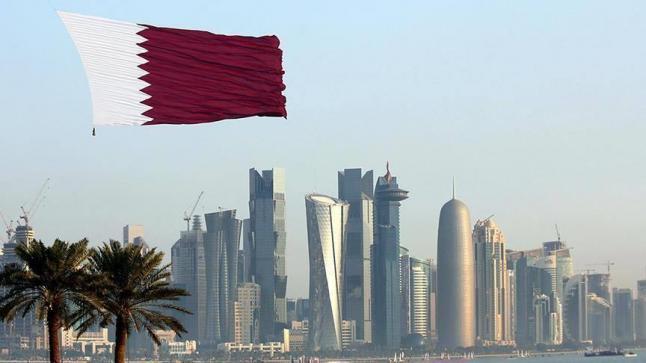 قطر تجدد تأكيدها على تعاونها مع الأمم المتحدة في مجال مكافحة الإرهاب