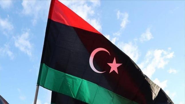 مجلس نواب طبرق يرفض اتفاق السراج مع إيطاليا لدعم خفر السواحل الليبية