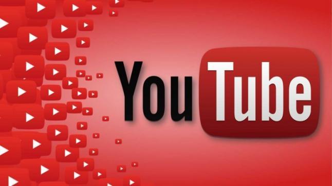 كيف تقدم محتوي على اليوتيوب وتتمكن من الربح
