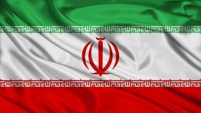 الخارجية الإيرانية تندد بقرار الولايات المتحدة الأمريكية المتعلق بالقدس