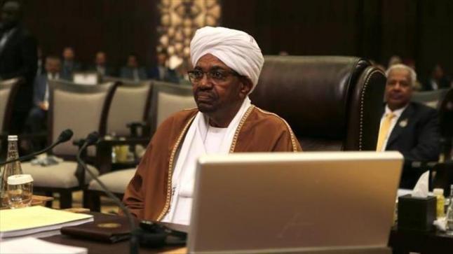 مسؤول أمريكي يتحدث عن تطور في العلاقات السودانية الأمريكية دون النظر لقرار رفع العقوبات