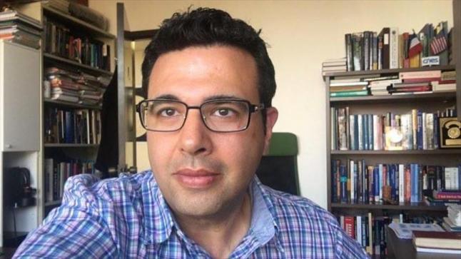 مبادرة الفريق الرئاسي تطالب بضمانات لخوض انتخابات الرئاسة المصرية
