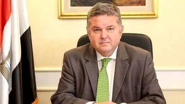 وزير المالية: 241.6 مليار جنيه مخصصات قطاع التعليم قبل الجامـعي فى الموازنة