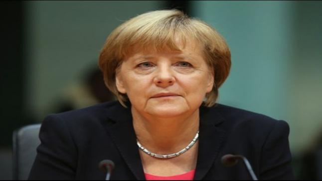المستشارة الألمانية: تواصل الجهود الأمنية لكشف ملابسات هجوم برلين