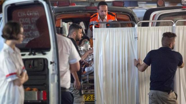 منفذ عملية مستوطنة حلميش يوصي بلف جثمانه وجبينة برايات الرسول وكتائب القسام