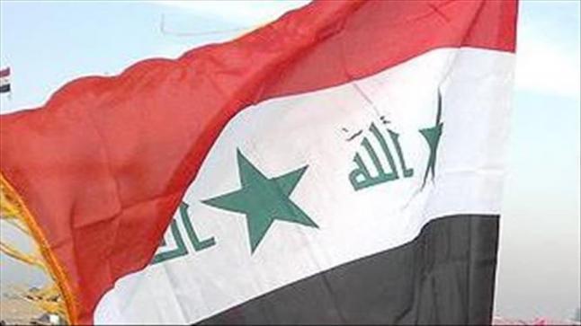 انفجار ثاني يهز العاصمة العراقية بعد أقل من 24 ساعة على انفجار منطقة الكرادة