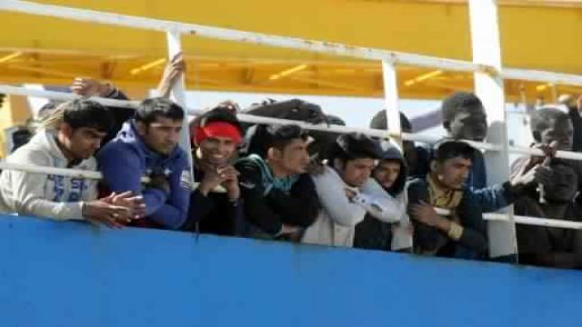 الأمم المتحدة تدعو لتقديم مساعدات مالية لتلبية احتياجات الشعب الليبي