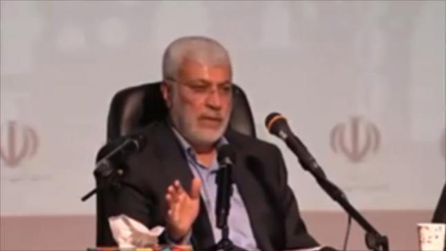 قيادي بالحشد الشعبي يكشف عن اتصال قوات الحشد بقوات النظام السوري وميلشياته