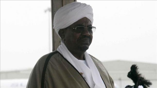 دعوة سعودية ورفض أمريكي لمشاركة الرئيس السوداني في القمة الأمريكية الإسلامية بالرياض