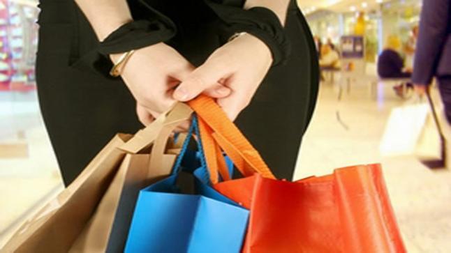أفضل مواقع الشراء بأسعار الجملة والقطاعي للمقبلين على الزواج