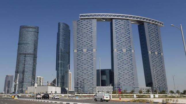 تأسيس شركة جديد في أبو ظبي بقيمة 125 مليار دولار بعد ضم شركتي المبادلة للتنمية وشركة أيبيك