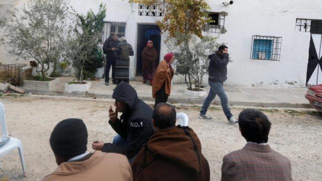 تواصل عمليات التحقيق حول هجوم برلين مع حملة إعتقالات بتونس وألمانيا