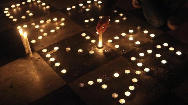 الأمم المتحدة تحمل السلطة الفلسطينية وإسرائيل وحماس مسؤولية أزمة الكهرباء في غزة