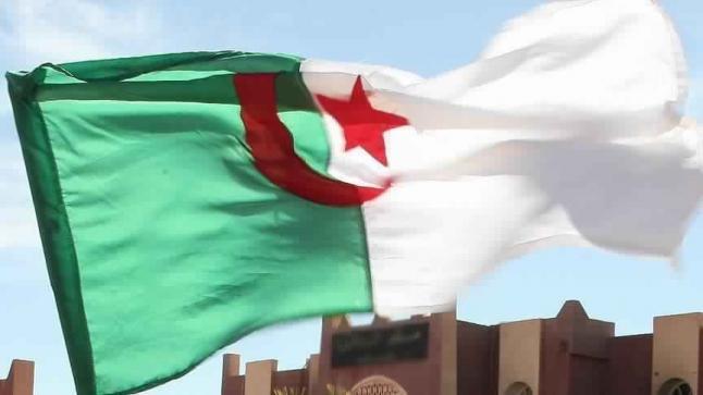 الجزائر ترفض طلبا أمريكيا على خلفية قرار الرئيس الأمريكي المتعلق بالقدس