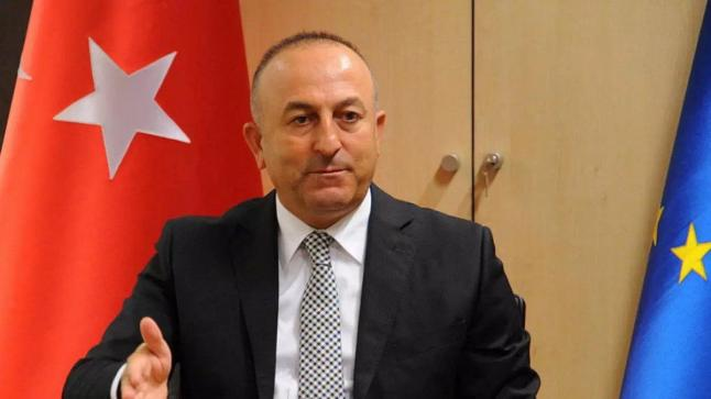 تركيا تعلن عن استعدادها لدعم هدنة في ليبيا برعاية الأمم المتحدة