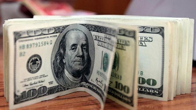 سعر الدولار في مصر اليوم الثلاثاء 2-6-2020 بالبنوك المصرية والسوق السوداء